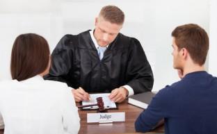 離婚事件に強い弁護士に出会うために知っておくべき7つのこと