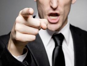 債権回収を弁護士に依頼する際に知りたい6つのこと【弁護士監修】
