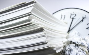 退職後の残業代請求について知っておきたい5つのこと