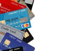 債務整理後の借り入れ