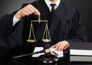 刑事事件 弁護士 相談