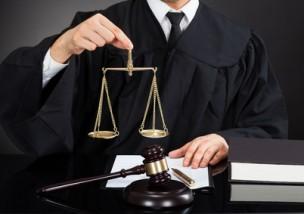 刑事事件でより希望にあった弁護士を見分ける4つのポイント