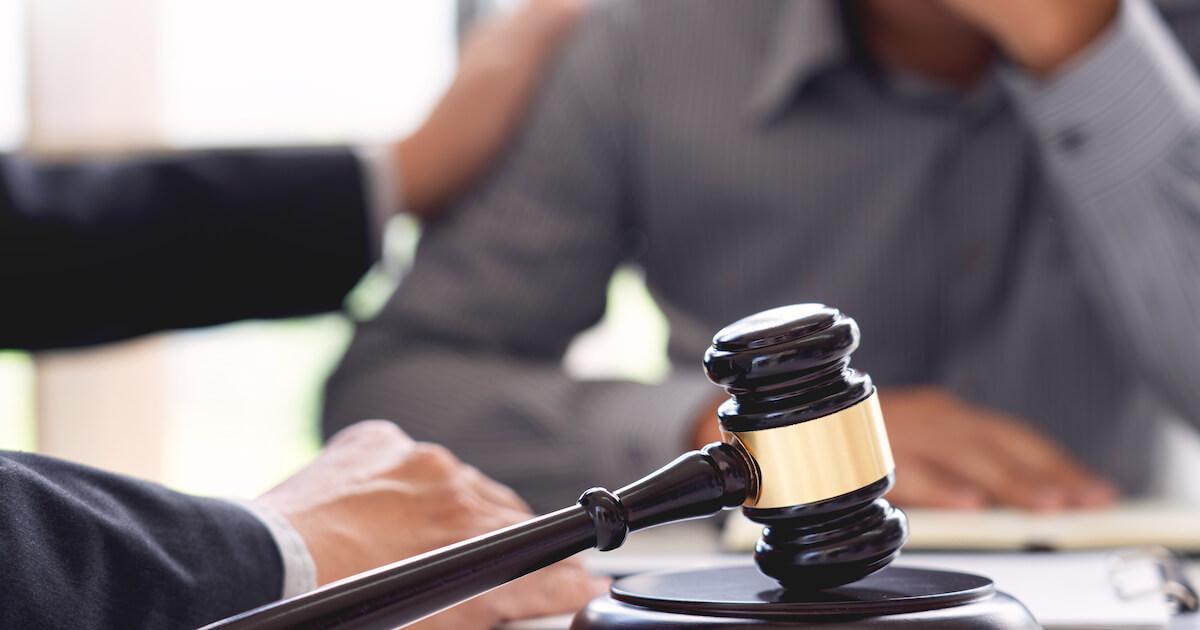 遺産相続トラブルの解決・予防は弁護士に相談を