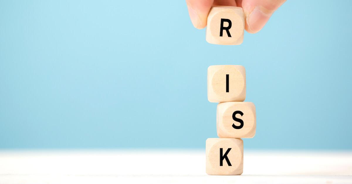 相続手続きを放置するリスク