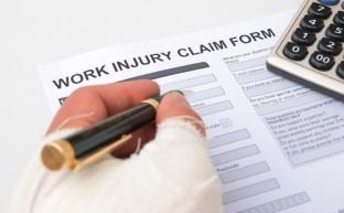 休業損害証明書の書き方に関して知っておきたい5つのこと