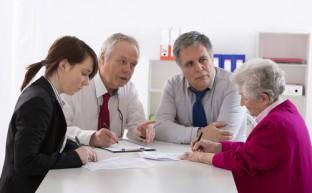公正証書遺言を作成するための必要書類について知っておきたい3つのこと