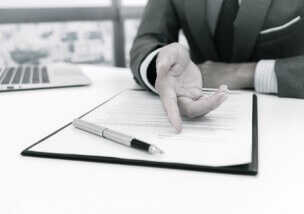 契約書 収入印紙