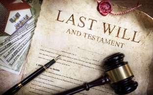 相続を弁護士に相談するにあたって知っておくべき5つのこと