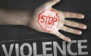 傷害罪とは?具体的な傷害行為の内容と傷害行為をしてしまった場合の対処法