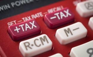 相続税の税率について事前に知っておきたい具体的な計算方法