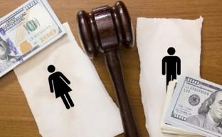 「離婚したい!」と思った際の弁護士との相談を有意義なものにする方法