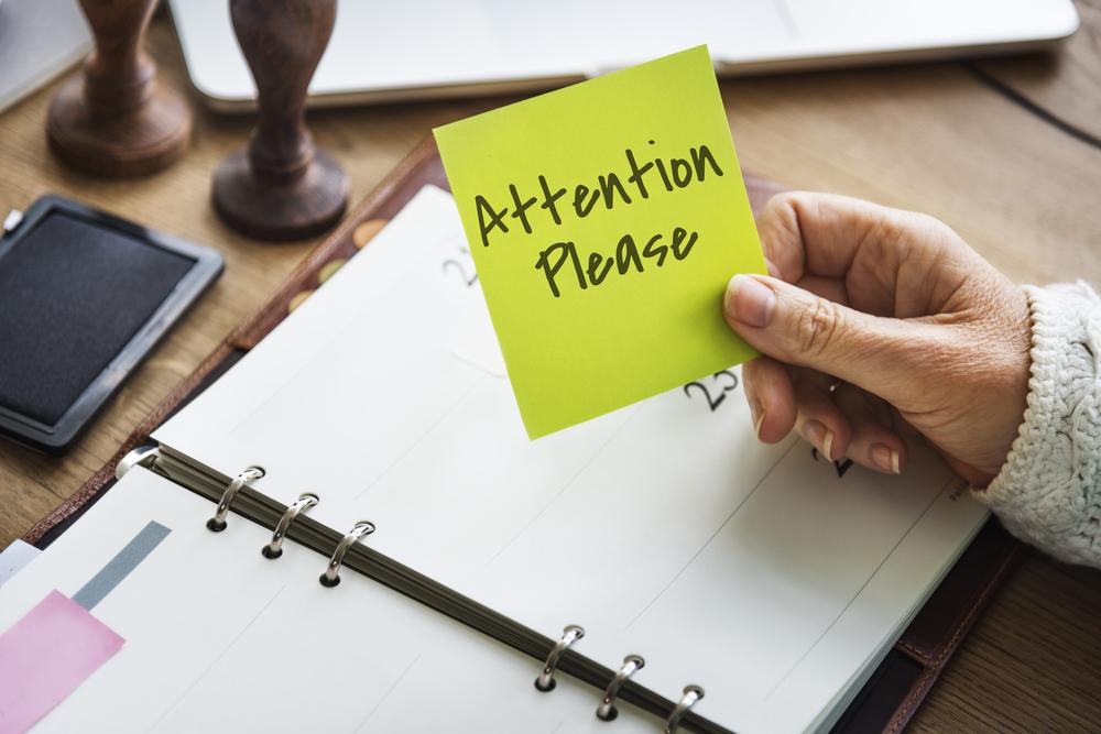 契約書に収入印紙を貼る際の注意点