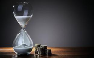 過払い金返還請求できなくなる?あなたの過払い金を守る方法
