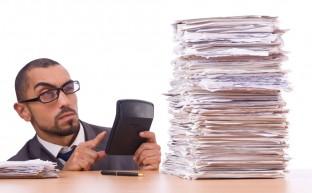 年俸制でも残業代をもらえる?年俸制の残業代の計算方法と請求方法