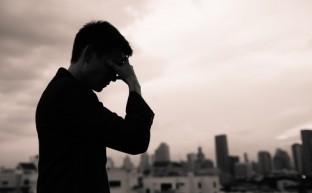 有責配偶者は離婚できない?その問題点と解決策について