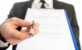 B型肝炎訴訟による給付金の請求はいつまでできるのか?請求期限までにしなければならないこと