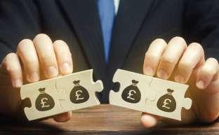 遺産分割を進めるために知るべき7つのこと【弁護士監修】
