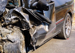 交通事故 死亡