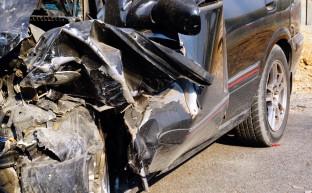 交通事故で死亡してしまった方の遺族が知っておくべき8つのこと