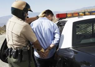 逮捕の種類とそれぞれの逮捕の特徴4つを弁護士が解説