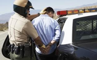 弁護士が教える!逮捕の種類とそれぞれの逮捕の特徴