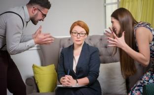 法定離婚事由(原因)とは?相手が拒否しても離婚できる場合について