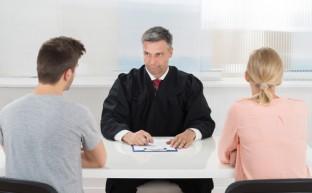 離婚調停が不成立となったら…離婚を進めるための4つのポイント