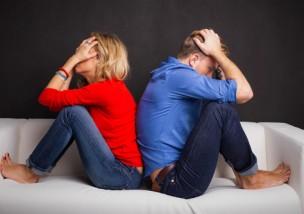 離婚したいのにできない!原因や対処法など6つのポイント