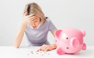 離婚事件解決事例Vol 1|養育費算定表よりも高額な養育費で和解できた事例