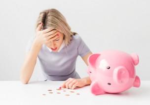 離婚したいけどお金がない…離婚の準備で知っておきたい6つのこと