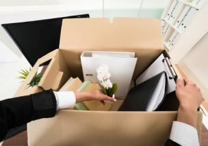 退職勧奨とは?不当解雇との違いと退職勧奨された場合の対処法