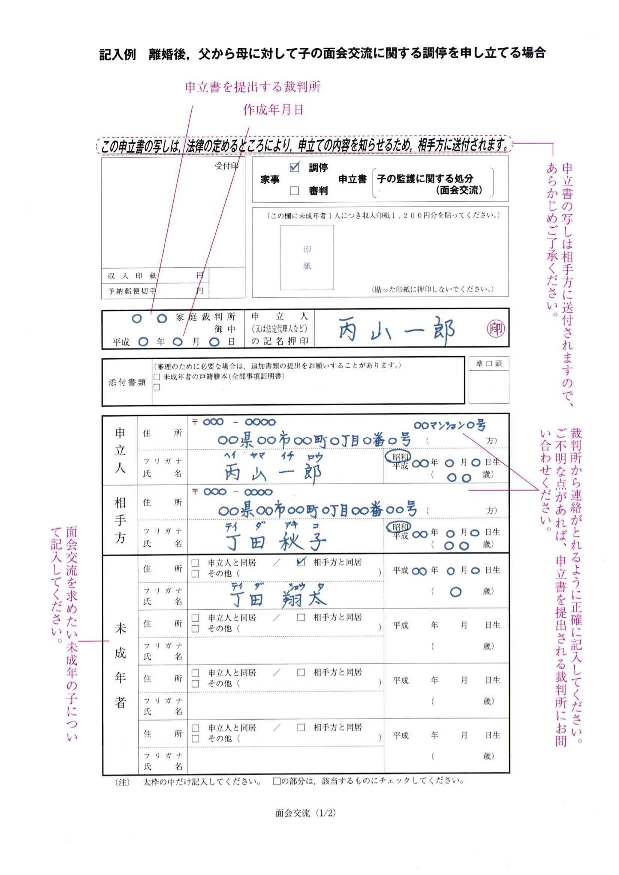 7514menkaikouryuu のコピー