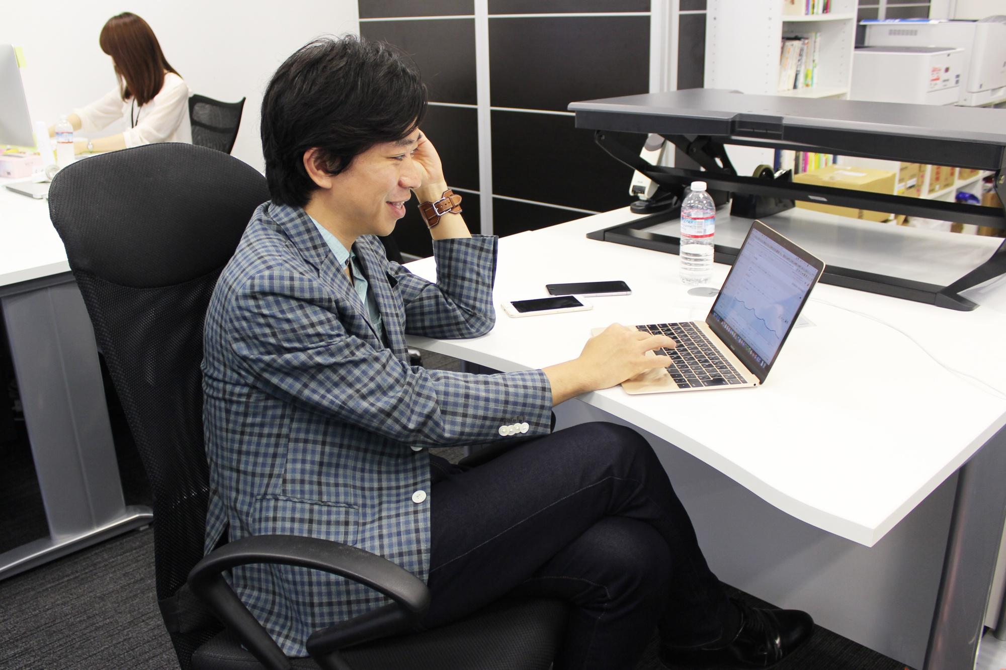 sakusaku1tiisai