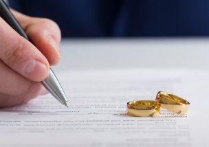 離婚調停は弁護士に依頼すべき?望ましい結果を獲得する方法