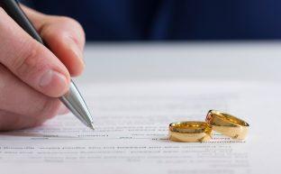 離婚調停に強い弁護士の探し方と選び方の6つのポイント