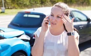 弁護士が教える!交通事故の際に任意保険基準で慰謝料を計算する方法