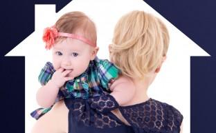 離婚してシングルマザーになる前に知っておきたい6つのこと