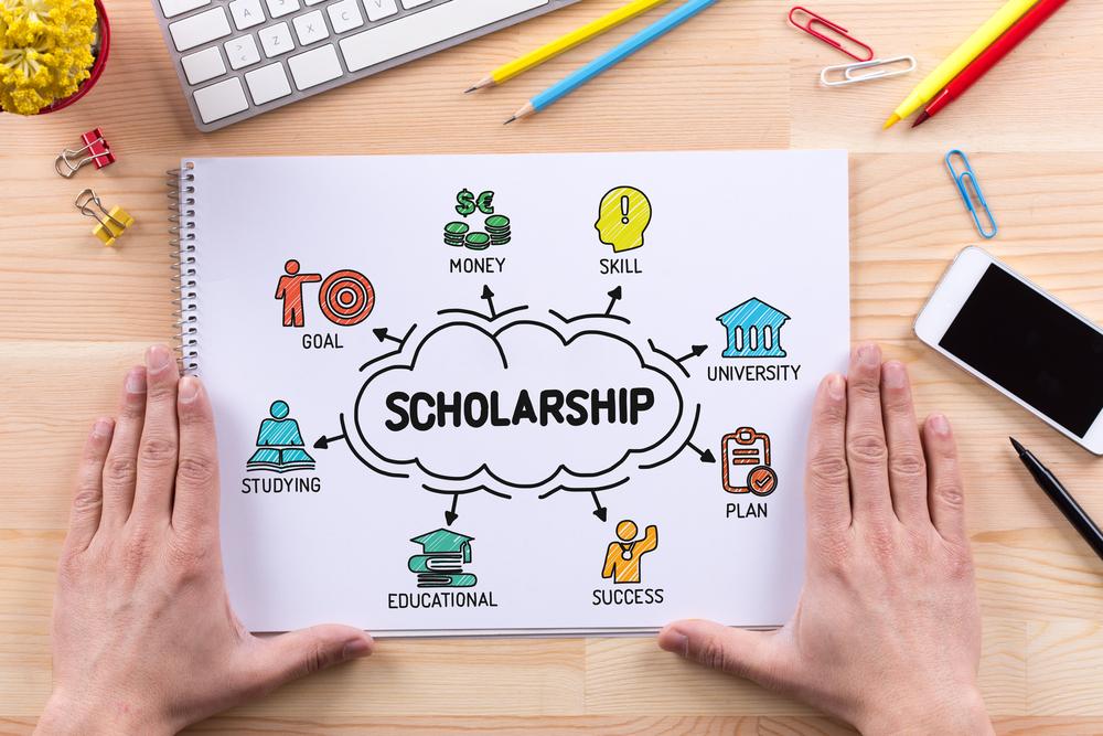 奨学金の返済を滞納するとどうなる?返済が難しくなった場合の対処法