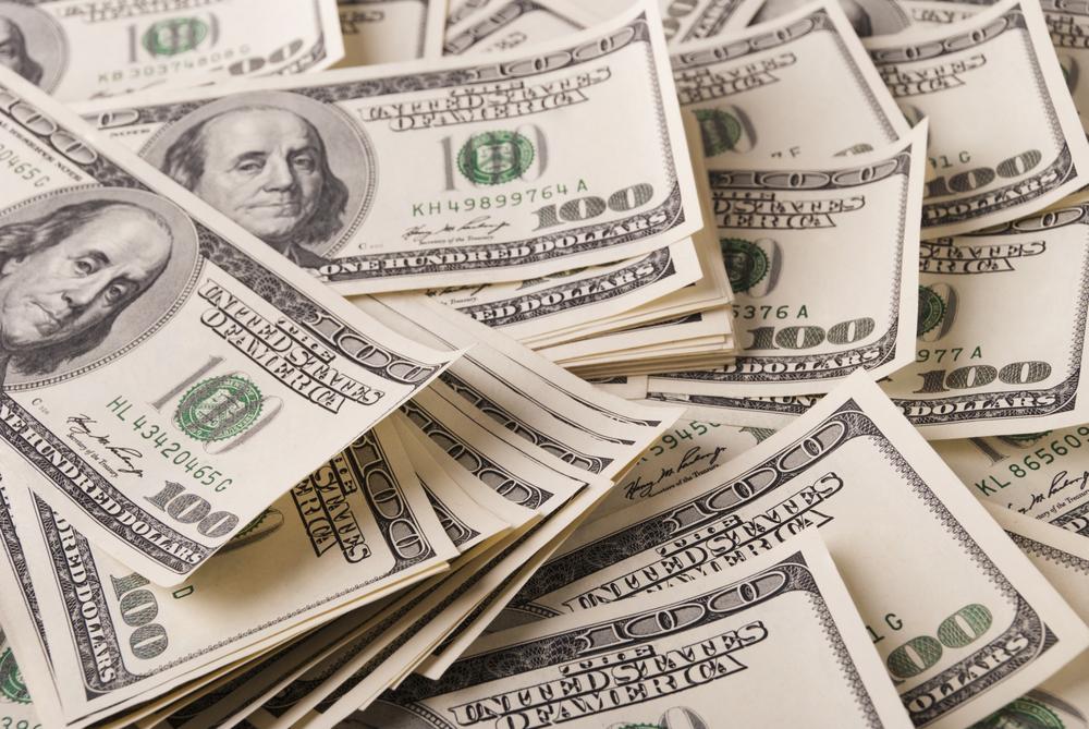 交通事故での示談で賠償されるお金とは?|示談金の項目