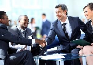 事業譲渡と会社分割の違いとして知っておきたい5つのこと