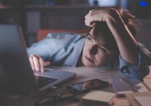 休日出勤は残業代になる?計算方法について知りたい6つのこと