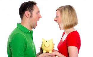 財産分与を減額するために知るべき7つのこと&具体的事例