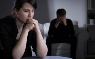 離婚したくない方必見!離婚を切り出されても回避する方法