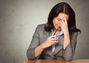雇い止めとは?知っておきたい未然に回避する方法・4つの事後対処法