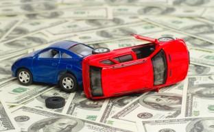 交通事故証明書とは?証明書の内容や入手方法について解説します!