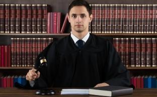 労働審判とは?ブラック企業に残業代請求する全手順