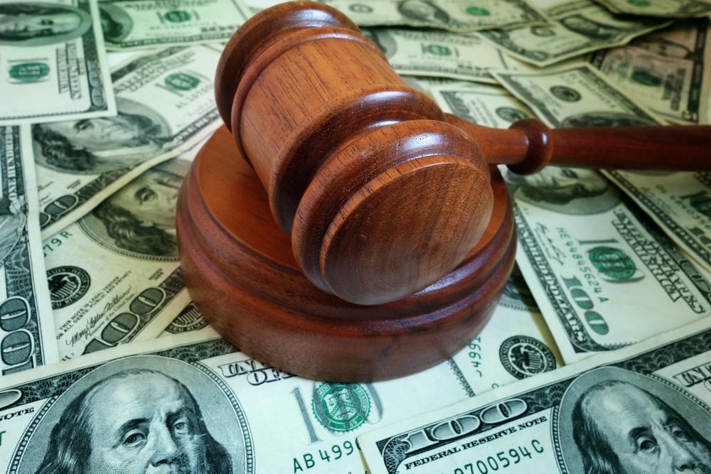 離婚調停 弁護士費用
