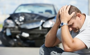 自転車の交通事故と自動車の交通事故は何が違う?