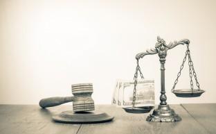 債務整理事件に強い弁護士に出会うために知っておきたい5つのこと