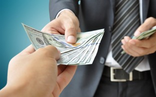過払い金を満額回収するために知っておくべき4つのこと
